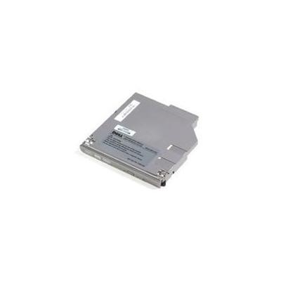 Dell speler: DVD Drive +RW