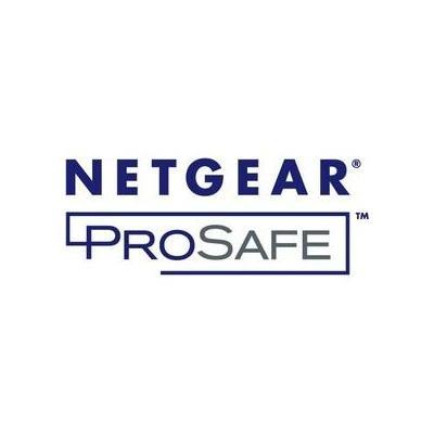 Netgear GSM7328FL Software licentie