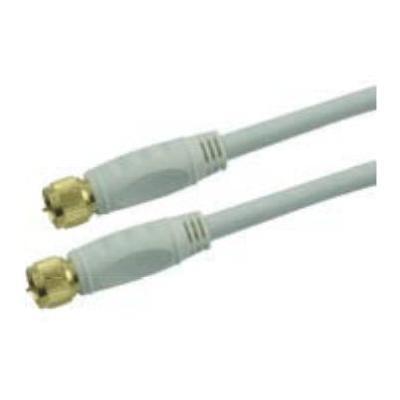 Schwaiger KVCHQ30532 coax kabel