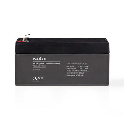 Nedis BALA320012V UPS batterij