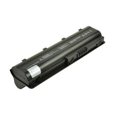 2-Power 2P-HSTNN-UB1G Notebook reserve-onderdelen