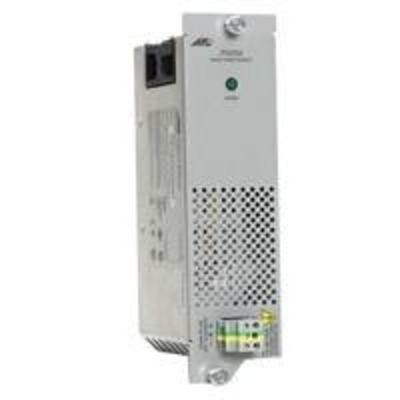 Allied Telesis AT-PWR9 Power supply unit - Grijs