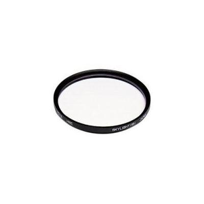 Hoya camera filter: Pro1 Skylight 72mm - Zwart