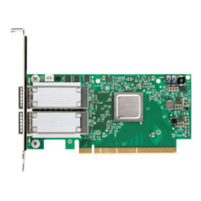 Hewlett packard enterprise netwerk switch module: 825111-B21