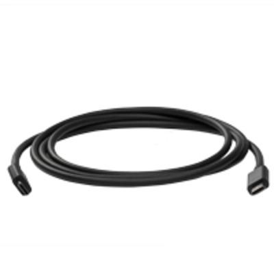 Dynabook PA5297U-1GTC USB-kabels