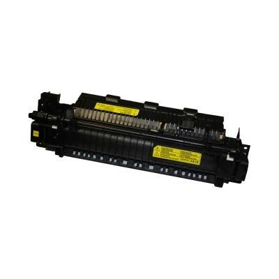Samsung fuser: JC96-03609A fuser unit