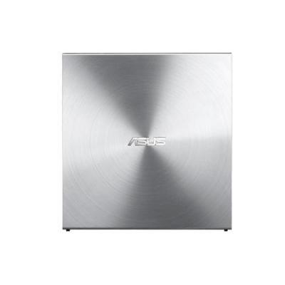 ASUS 90DD0112-M20000 brander