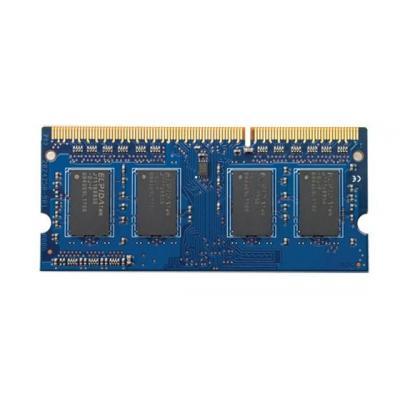 HP 8GB PC3L-12800 RAM-geheugen