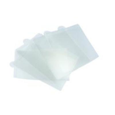 Honeywell Kit, Screen Protector, CN80 (10/pk) - Transparant