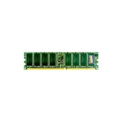 Transcend DDR400 1024MB RAM-geheugen