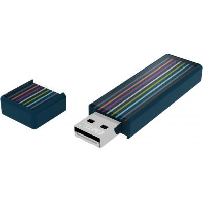 Emtec ECMMD32GS560 USB flash drive