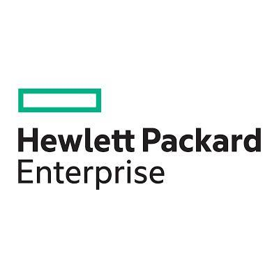 Hewlett packard enterprise co-lokatiedienst: 3 years PCA 24x7 ClearPass Enterprise 100K EP
