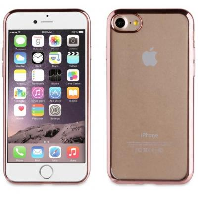 Muvit MLBKC0083 mobile phone case