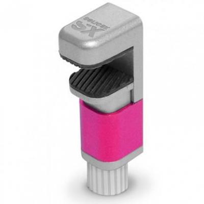 Xsories camera-ophangaccessoire: Pholder 2.0 - Aluminium, Roze