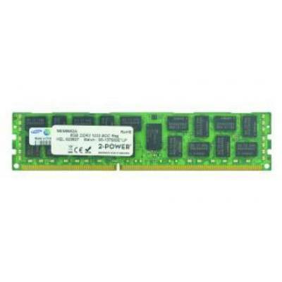 2-Power 2PCM-604506-B21 RAM-geheugen
