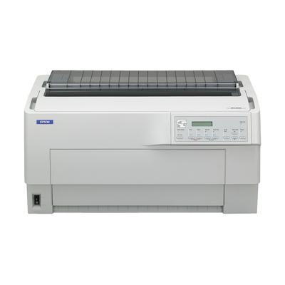Epson DFX-9000 Dot matrix-printer
