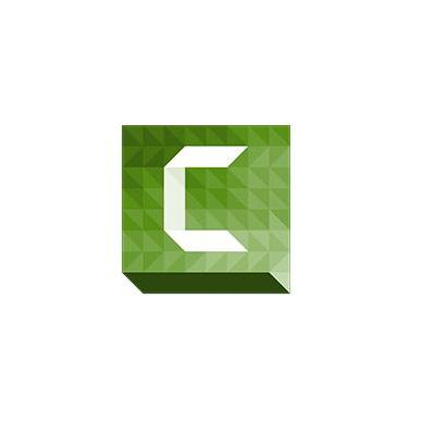 TechSmith CAMSG14MAINT software licentie