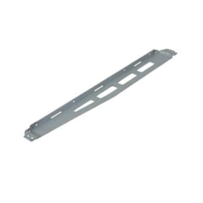 Samsung notebook reserve-onderdeel: LCD Bracket Right - Metallic