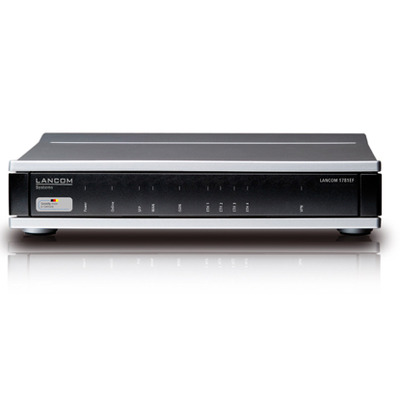 Lancom Systems 62602 router