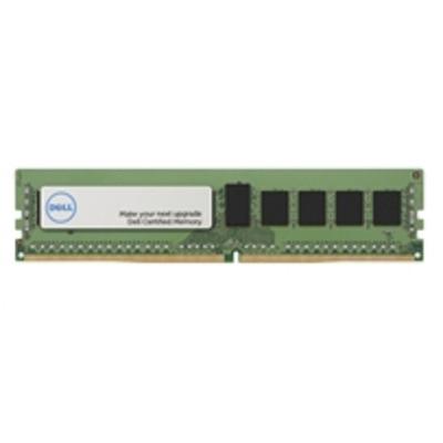 Dell RAM-geheugen: 8GB DDR4-2133