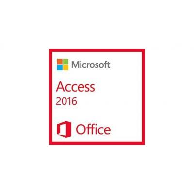 Microsoft 077-07130 software licentie