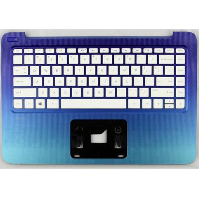 HP 792791-BA1 notebook reserve-onderdeel