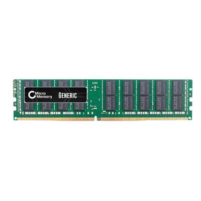 CoreParts MMDE041-64GB RAM-geheugen