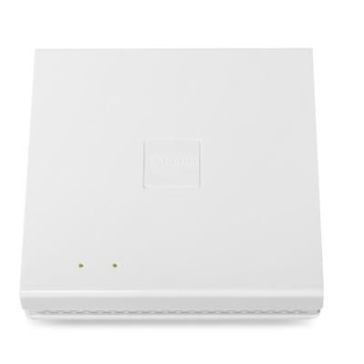 Lancom Systems LN-830E Access point - Wit