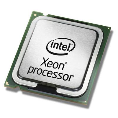 Fujitsu Intel Xeon Silver 4210R Processor