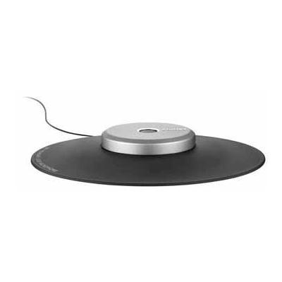 Philips voice recorder: VERGADERMICROFOON 9172
