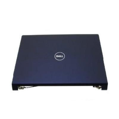 Dell notebook reserve-onderdeel: N269C - Blauw