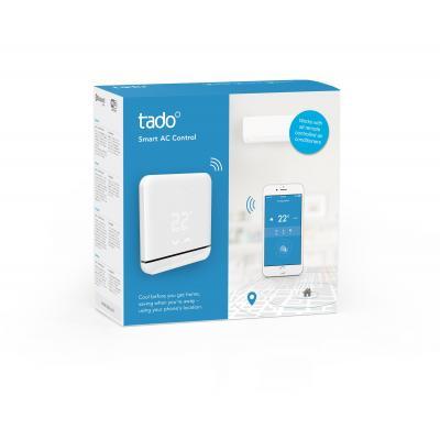 Tado : Smart AC Control (BeNeLux)