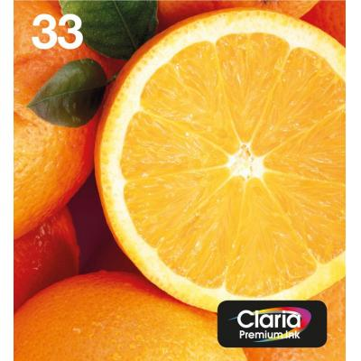 Epson C13T33374510 inktcartridge