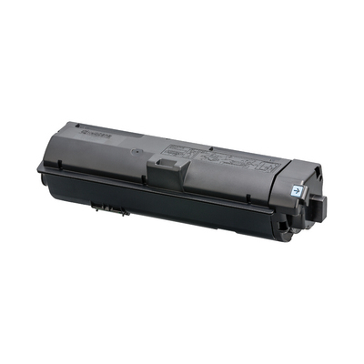KYOCERA TK-1150, 3000pages, f/ECOSYS M2135dn, ECOSYS M2635dn, ECOSYS M2735dw Toner - Zwart