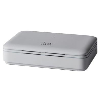 Cisco AIR-AP1815T-S-K9 wifi access points