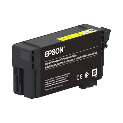 Epson C13T40D440 inktcartridges