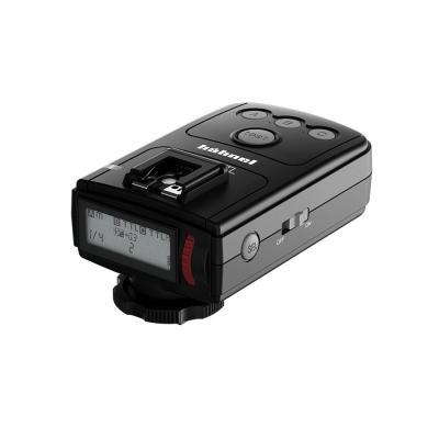 Hahnel 1005 522.0 cameraflitsaccessoires