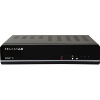 Telestar 5310440 AV extender