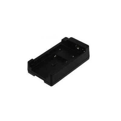 Duracell PLA5504A oplader