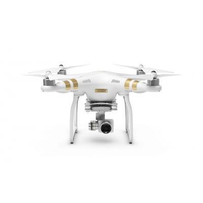 Dji drone: Phantom 3 SE - Wit