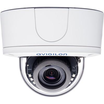 Avigilon 1.3C-H4SL-D1-IR Beveiligingscamera - Wit