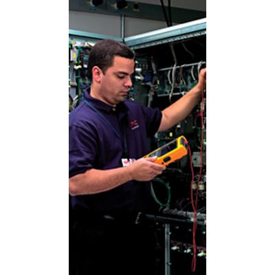 APC External Battery On-Site Service Installatieservice