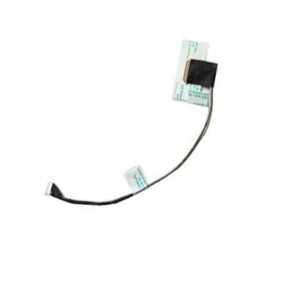 Acer kabel: 50.S5502.007 - Zwart