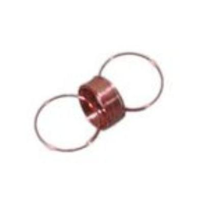 Ricoh Tension Spring Printing equipment spare part - Brons
