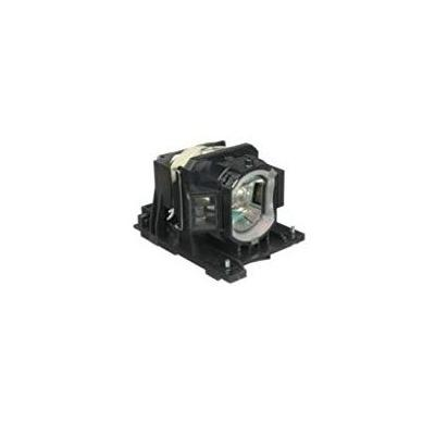 Barco R9832772 projectielamp