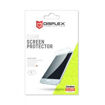 Displex For Apple iPhone 7, Clear Screen protector