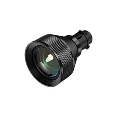 Benq LS2ST2 Projectielens - Zwart