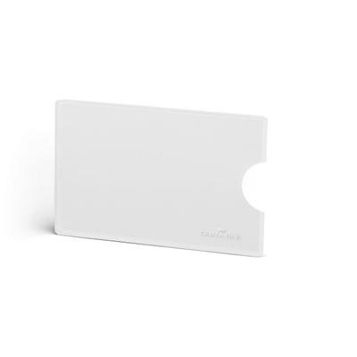 Durable Kredietkaarthoes Rfid Secure Retailverpakking Visitekaarthouder