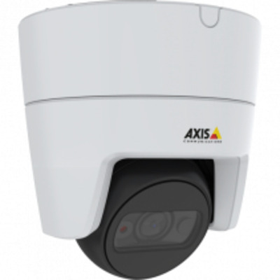 Axis 01605-001 IP-camera's