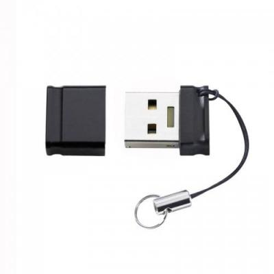 Intenso 3532460 USB flash drive